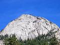 Estes Park peak face.png