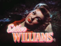 Esther Williams in Thrill of a Romance (1945) 01.png