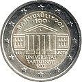 Estland 2019-2 Uni Tartu.jpg