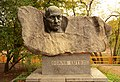Estonia - Tartu - The statue of Oskar Luts - panoramio.jpg