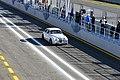 Estoril Classic DSC 6181 (37196027824).jpg