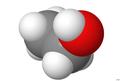 Ethanol - Space filling model-2.png