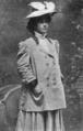 EthelSuttonBruce1908.tif