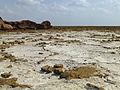 Ethiopie-Exploitation du sel au lac Karoum (10).jpg