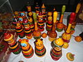 Etikoppaka Toys at an Exhibition in Visakhapatnam.JPG