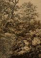 Eugène Bléry-Ruisseau-1866.jpg