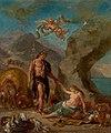 Eugène Delacroix - Four Seasons, Autumn - Baccus and Ariadne (MASP).jpg