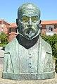 Eugenio Hermoso. Busto Arias Montano 1927. 02.jpg