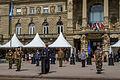 Eurocorps Strasbourg passage de commandement 28 juin 2013 48.jpg