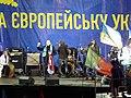 Euromaidan Kiev John Baird 1.JPG