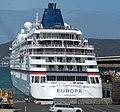 Europa Burnie 20200209 001.jpg