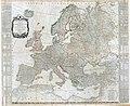 Europe, 1787 (Kitchin).jpg