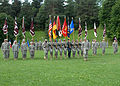 Europe Regional Medical Command Relinquishment of Command Ceremony 130730-A-PB921-004.jpg