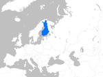 Europe map finland.png