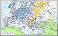 Europe religieuse 1360.jpg
