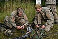 European Best Sniper Squad Competition 170925-A-UK263-019 (36638431904).jpg