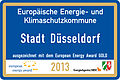 European Energy Award 2013 (10687223475).jpg