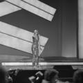 Eurovision Song Contest 1976 rehearsals - Norway - Anne-Karine Strøm 3.png