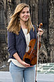 Eurovision Young Musicians 2014 05.jpg