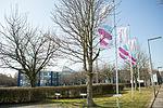 Eurowings Zentrale.jpg