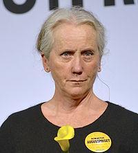 Eva Lindström in Oct, 2014.jpg