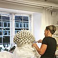 Eva Zethraeus works in her studio.jpg