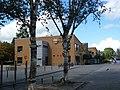 Evangelische Basisschool Online Jasonstraat Eindhoven.JPG