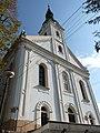 Evanjelický kostol Brezová2.jpg
