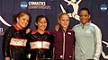 Event Finals Winners NCAA Championships 2008. (2453699720).jpg
