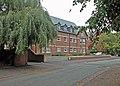 Eversley Park - geograph.org.uk - 1336852.jpg
