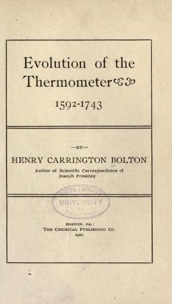 File:Evolution of the thermometer.djvu