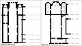 Evoluzione architettura florense.jpg