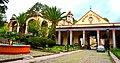 Ex Hacienda Molino de Flores Fachada Principal-2.JPG