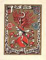 Ex Libris Walter Schneider von Rheude 1911.jpg