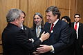 Ex presidente de Brasil, Lula da Silva, en el Bicentenario del Congreso Nacional (5905072984).jpg