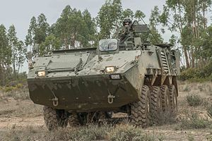 Exercise TRIDENT JUNCTURE (22440131016).jpg