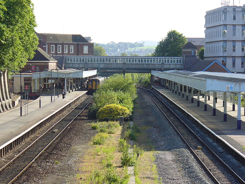 File:Exeter-central-railway-station.jpg