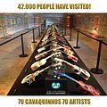 Exhibition 70 Cavaquinhos 70 Artists.jpg