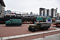 Exhibition of Historical Locomotives and Wagons in Kiev (01).jpg