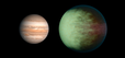 Exoplanet összehasonlítás Kepler-7 b.png
