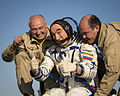 Expedition 40 Soyuz TMA-12M Landing (201409110007HQ).jpg