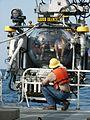 Expl0361 - Flickr - NOAA Photo Library.jpg