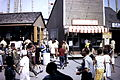 Expo 67 Montreal Canada (10).jpg