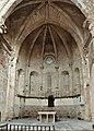 Exterior del monasterio-monaterio de piedra-nuevalos-2010 (2).JPG