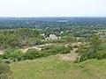 Eygalières-Panorama (2).jpg