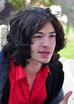 Ezra Miller - Flickr - nick step (5).jpg