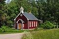 Fågelsjö missionshus 01.jpg