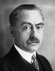 Félix Gadaud 1929.jpg