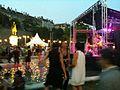 Fête de la musique à Genève place neuve.JPG