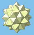 Fünf-Oktaeder-Komposit.png